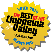 Chippewa Valley Best Of